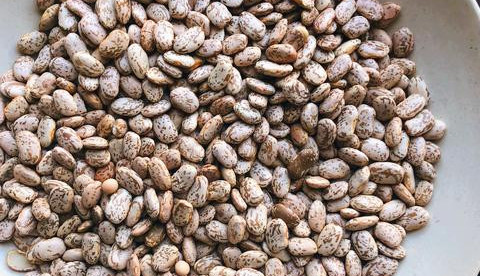 Pinto Beans Are Beans Keto Friendly
