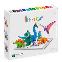 Hey Clay Dino Dinosaur Toys For Kids