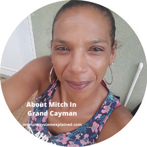 about-mitch-co-founder-of-immune-system-com-in grand-cayman