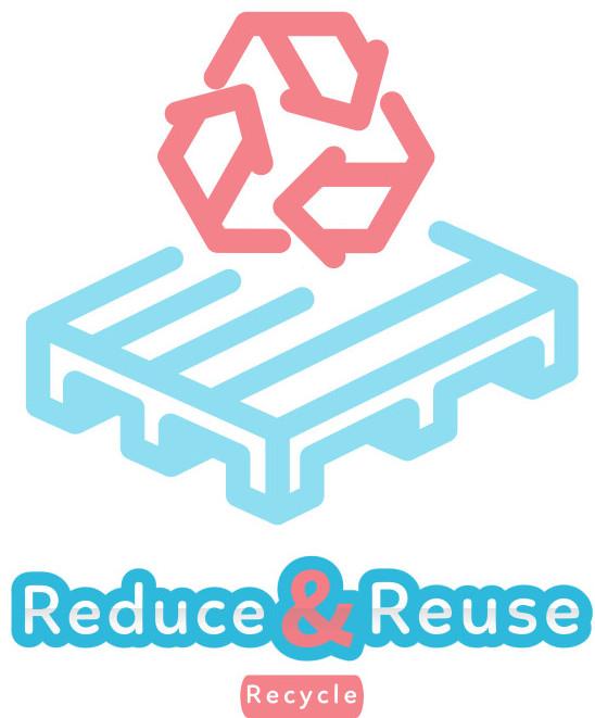 reducing-carbon-footprint