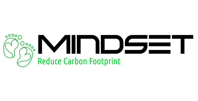 Reducing Carbon Footprint In Business