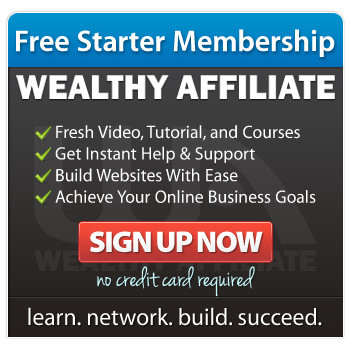 https://www.wealthyaffiliate.com?a_aid=bc33bd63