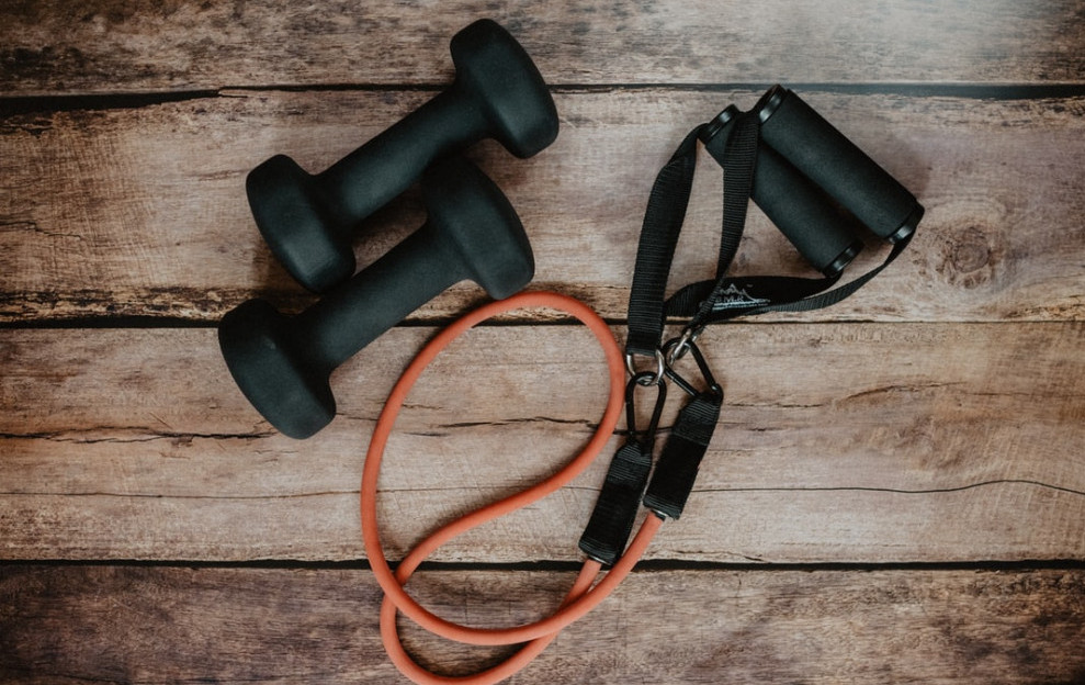 resistance band reviews and ratings