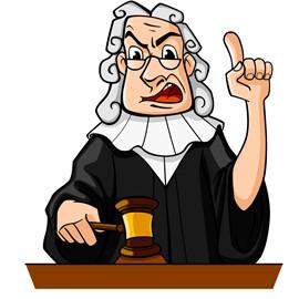 Judge is mybitcointube legit