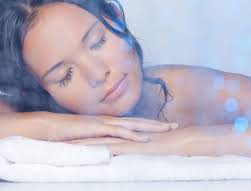 Supplements that help with sleep health
