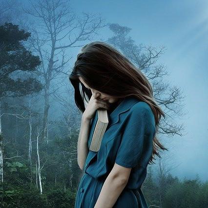 depression anxiety fatigue