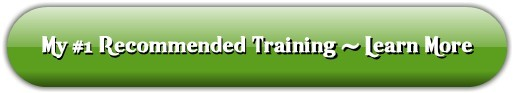 Jason's Top Recommended Training