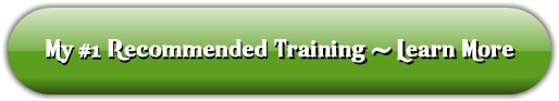 Recommended Training