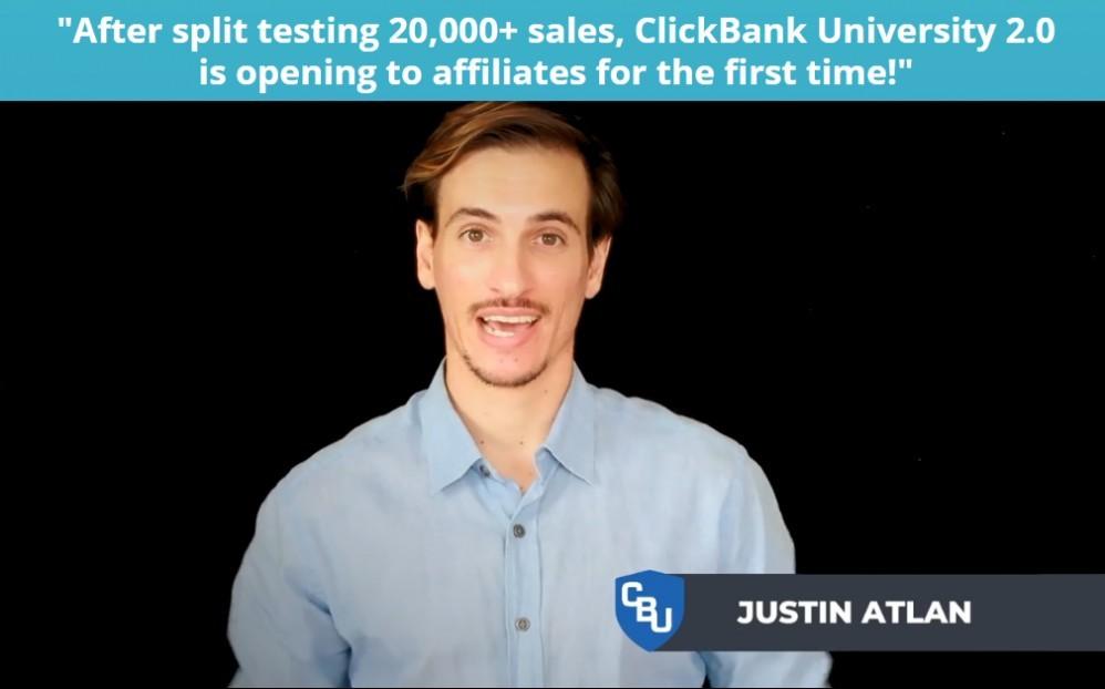Picture of Justin Atlan