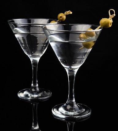 lavender lemonade cocktail recipe