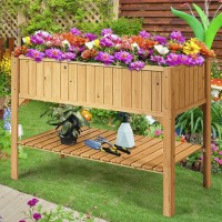 gardening equipment for the disabled