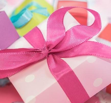 best mail order gift baskets
