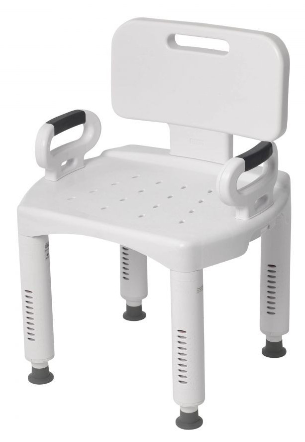 disability products for the home