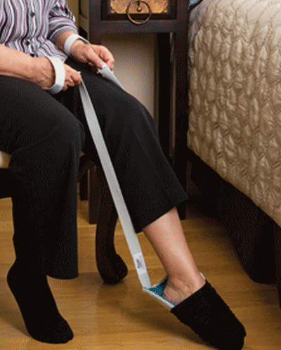 home care supplies for the elderly