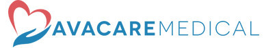about avacare medical supply