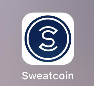 Sweatcoin is a scam