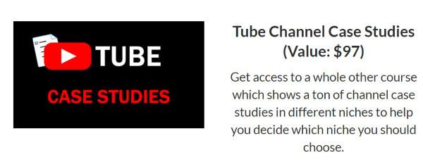 Tube Mastery And Monetization Bonus 3