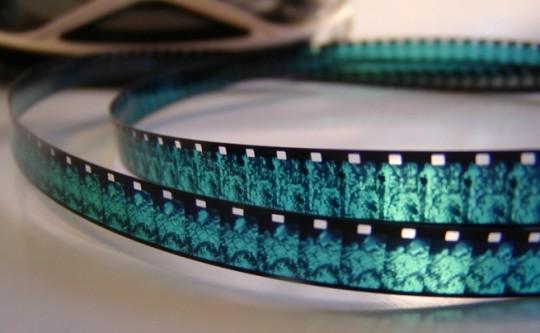 Film 3