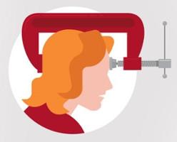 how to make a migraine go away