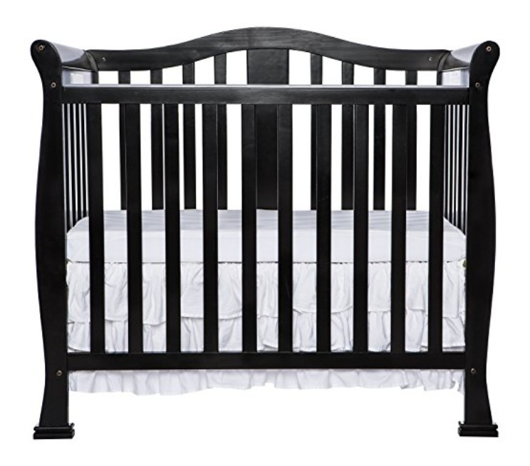 The Best Cribs For Twins Twins Magazine