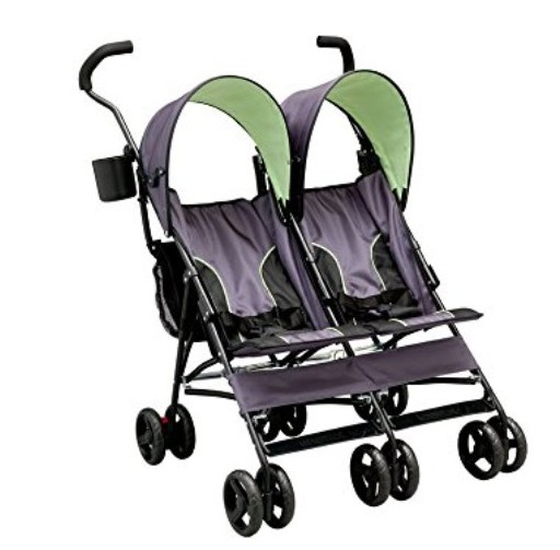 The Best Strollers For Twins 7 Newborn Umbrella Joggers Reviewed