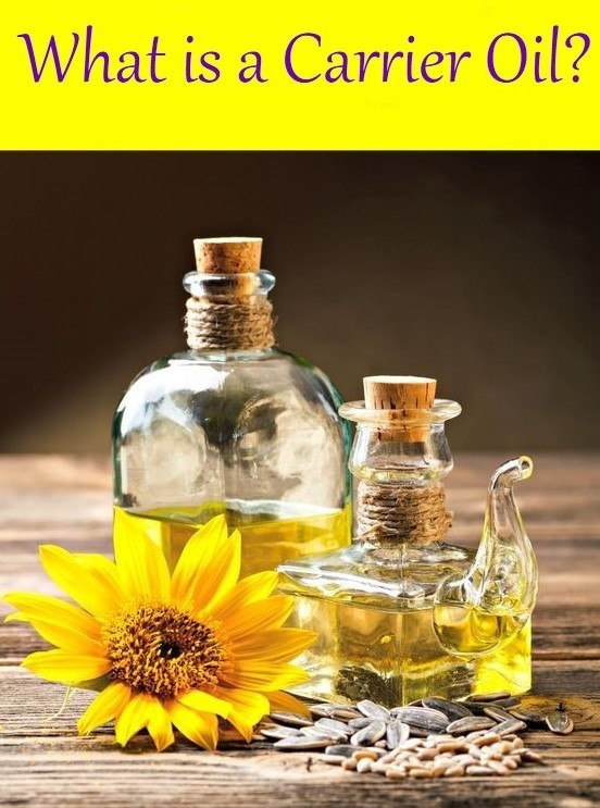 What Is A Carrier Oil it benefits and uses with Pure Essential Oils