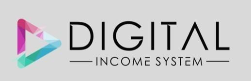 Digital Inscome System