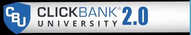 A Clickbank University Review Introduction