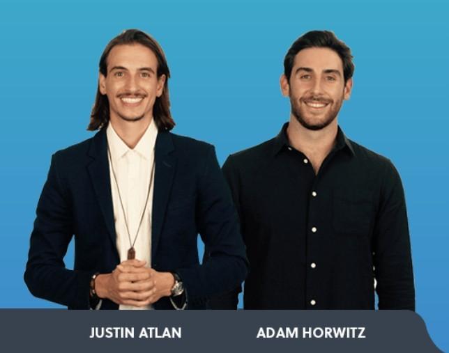 The Creators Of Clickbank University