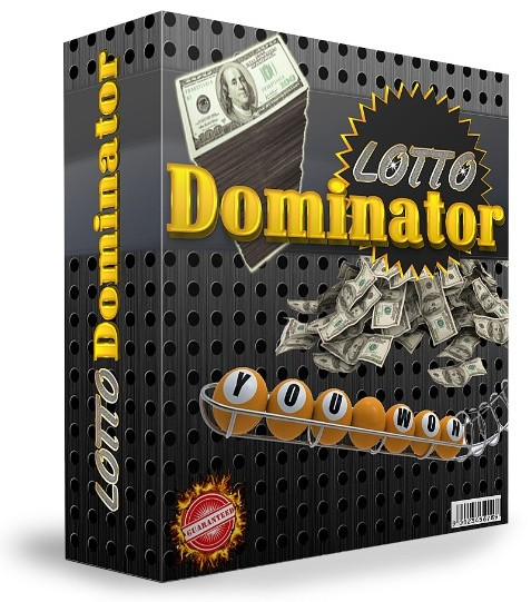 what is the lotto dominator system review