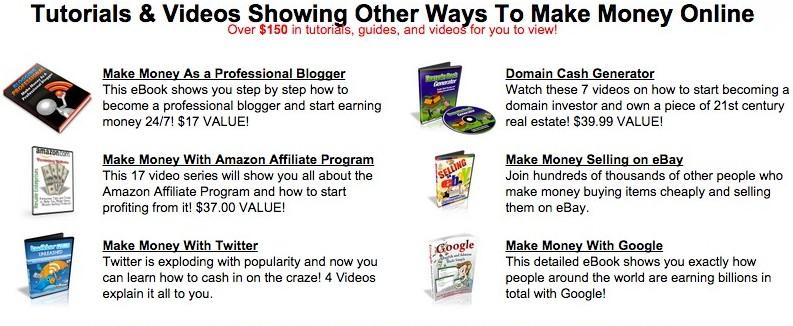 make money master writing jobs