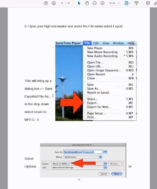 traffic generation pdf
