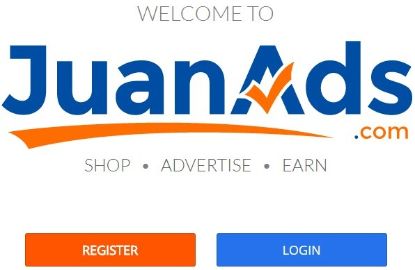 what is juan ads about