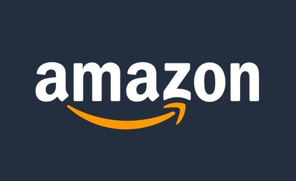 Buy Amazon Gift Cards Here