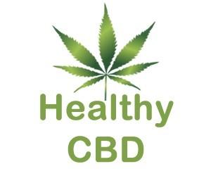 Healthy CBD