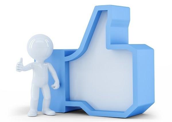 Social Media Today Winning Social Media for Business 1