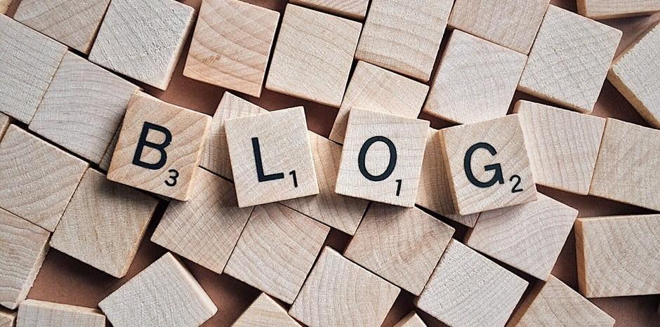 Make money Blogging Online Home Business Ideas Number One