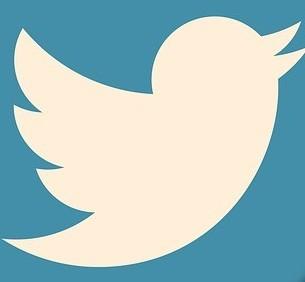 Social Media Blast