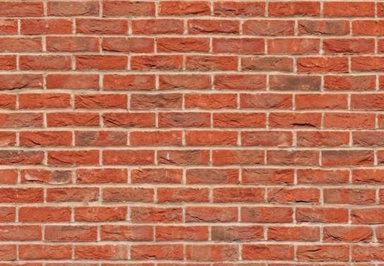 Brick and Mortar Businesses image of brick wall