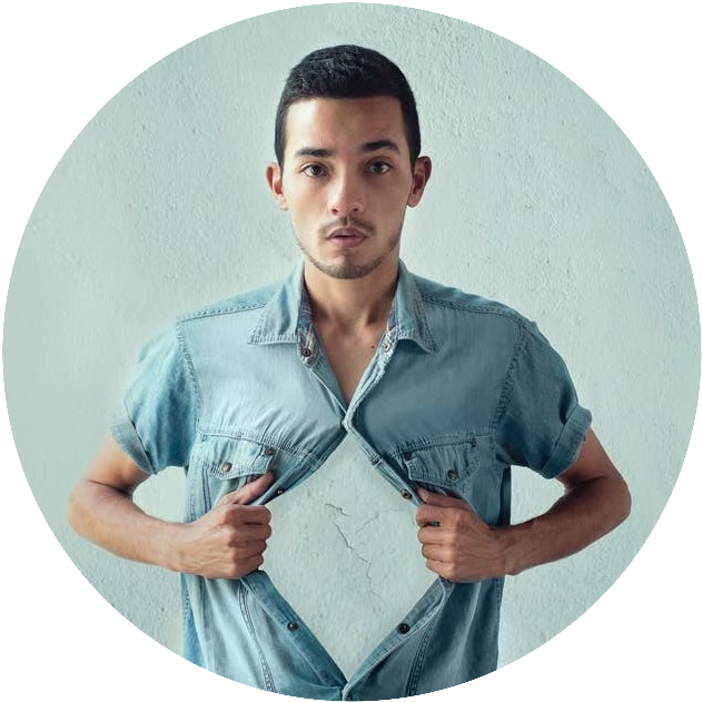 How to Start A Small Online Business Without Losing Your Shirt