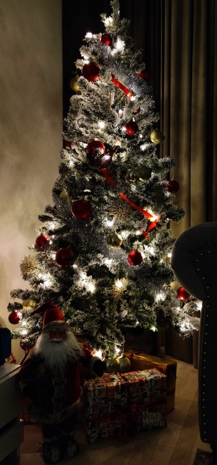 Network Marketing Christmas Slow Down Solutions