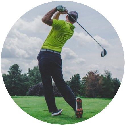 Golf Mens Hobbies that Make Money online