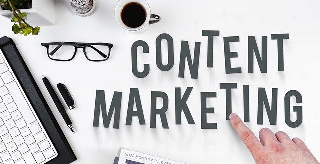 Learn To SEO And Write Content Google Will Love!