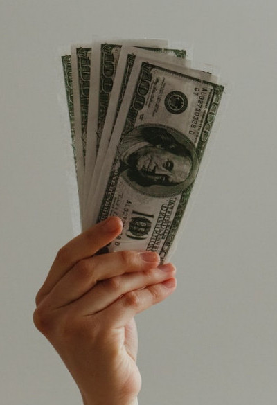 Earn Money Online Affiliate Marketing
