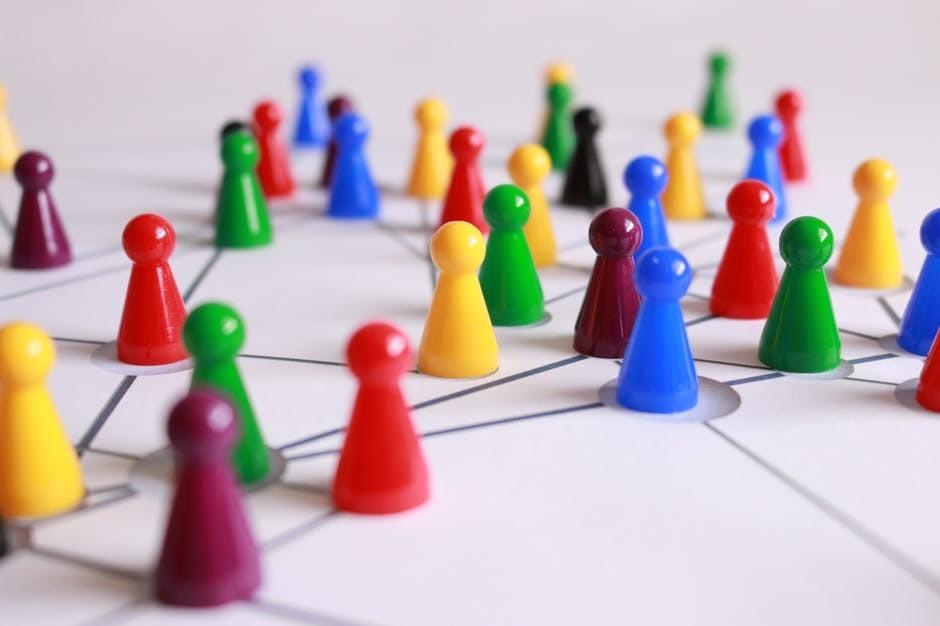 10X Best Network Marketing Tips That Bring Success