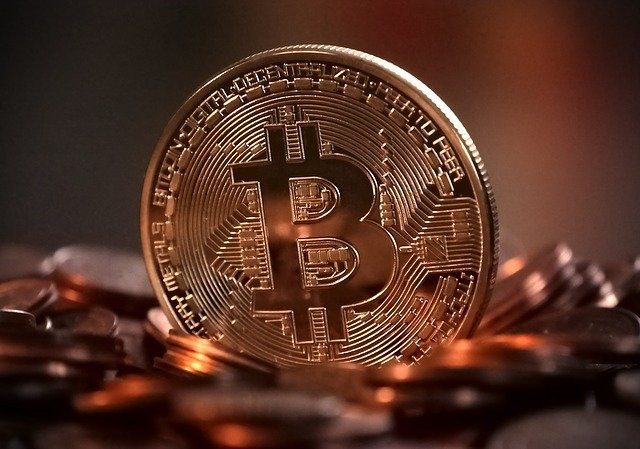 Earning Bitcoin Income the Easy Way