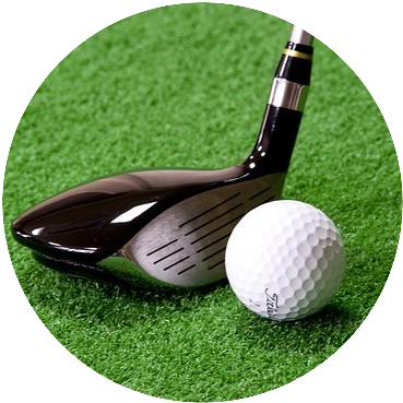 Golf niche products that make money