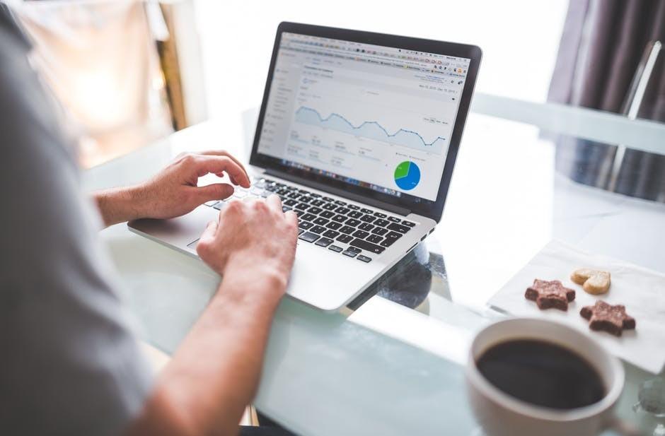 work home sales jobs affiliate marketing