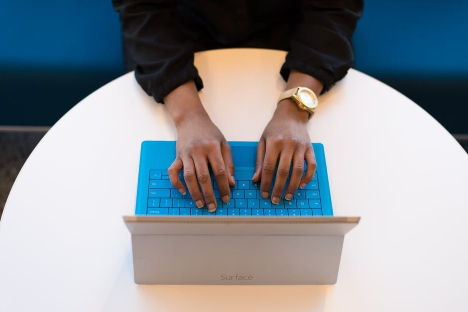 work home sales jobs-Freelance copy writer