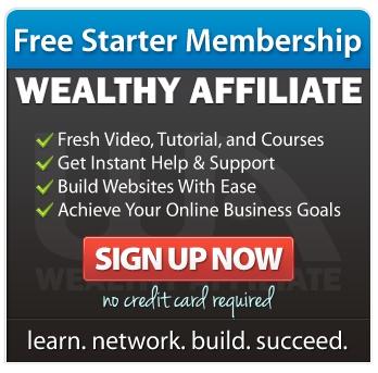 best free online affiliate program